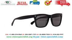 Illesteva Los Feliz Black Sunglasses Police Sunglasses, Tom Ford Sunglasses, Black Sunglasses, Ray Ban Sunglasses, Illesteva Sunglasses, Burberry Sunglasses, Polarized Sunglasses, Stella Mccartney Sunglasses, Carrera Sunglasses