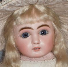 FARAWAY ANTIQUE SHOP on Ruby Lane http://www.rubylane.com/item/359459-832/16x22-Steiner-Finest-Quality #antiquedoll #steiner