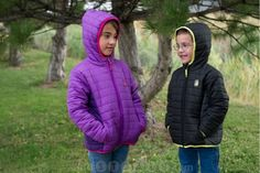 Rugged Bear Reversible Jackets 79% off on #kidSTEALS