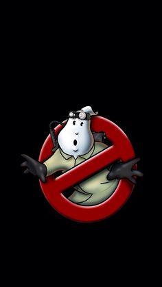 Ghostbusters The Video Game, Extreme Ghostbusters, The Real Ghostbusters, Ghostbusters Poster, Arte Do Harry Potter, Film Poster Design, Vintage Pop Art, Marijuana Art, Cartoon Posters