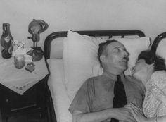 Los últimos días de Stefan Zweig | Cultura | EL MUNDO