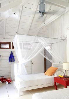 KIDS BEDROOM DECOR  check more: kids bedroom ideas, 100 kids bedroom ideas, bedroom ideas, bedroom ideas kids,  http://kidsbedroomideas.eu/100-kids-bedroom-ideas