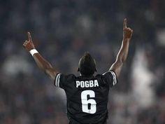 Paul Pogba a aussi fait savoir son choix pour le Ballon d'Or - http://www.actusports.fr/76678/paul-pogba-aussi-fait-savoir-son-choix-pour-le-ballon-dor/