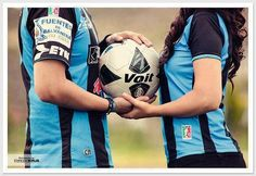 Sports Couples, Soccer Ball, European Football, European Soccer, Soccer, Futbol