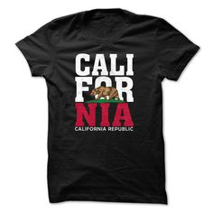 #automotive #bikers #scout... Nice T-shirts  California  . (Cua-Tshirts)  Design Description: California Republic  If you don't completely love this design, you can SEARCH your favorite one by way of the use of search bar on the header....