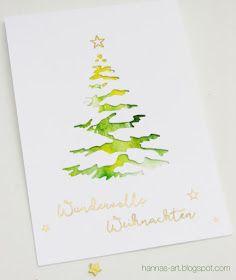 http://hannas-art.blogspot.de/2016/11/tannenbaum-mal-rot-mal-grun-oder-auch.html?m=1