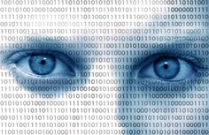 Think Tank: With Personalization, Retailers Will Fix Big Data Misses