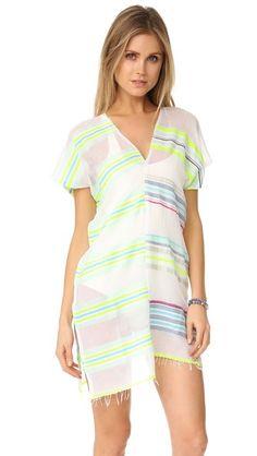 4ed6a34c633  lemlem  cloth  dress  top  shirt  sweater  skirt  beachwear  activewear