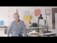 KETTAL | News | Interview at Bouroullec studio, Paris Design Process, Architecture Design, Interview, Studio, Mens Tops, Paris, News, Videos, Youtube