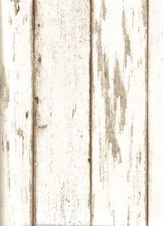 Wood Paneling Wallpaper