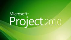 Microsoft Office Excel 2010 | Curso online MS Project 2010 grátis - Portal GSTI