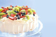 Traditional+Australian+Dessert+Recipes   ... traditional Australian dessert. This is a FODMAP friendly recipe for a