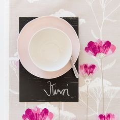 Pentik is an international interior design retailer, who wants to bring northern beauty and cosiness to homes. Table Arrangements, Place Cards, Table Settings, How Are You Feeling, Interior Design, Inspiration, Ideas, Desk Arrangements, Nest Design