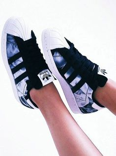 sneakers femme dentelle adidas