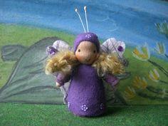 Der Schmetterling, der Schmetterling, der ist ein kleines, lustig Ding! ☺  Bald kommen sie wieder aus ihren Winterquartieren und bringen zusätzlich Fa
