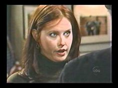 OLTL Special Feature: John /Natalie/Cris After The Prison Riot (2005) - YouTube