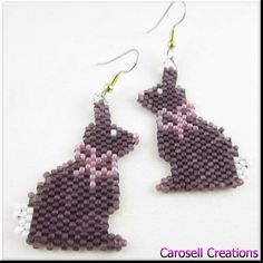 Image from http://th06.deviantart.net/fs71/PRE/f/2014/071/a/6/chocolate_bunny_easter_holiday_seed_bead_earrings_by_carosellcreations-d79yd00.jpg.