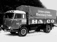 Magirus Deutz New Holland Agriculture, Steyr, Busses, Commercial Vehicle, Classic Trucks, Heavy Equipment, Old Trucks, Good Old, Cars And Motorcycles