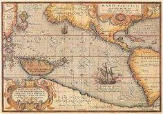 Resultado de imagen para manualidades de piratas del caribe