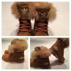 shoes winter boots winter sports adidas boots brown adidas boots with furr fur winter outfits fall outfits 2015 timberland beige butte women's women fur boots adidas shoes adidas boots brown boots tan adidas boots fur brown leather boots kids boots kids fashion addias shoes addidas timberland furry boots addidas fur boots brown tan beigh wheat adida boots for women