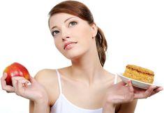Te presentamos un snack saludable para no salirte de la dieta. http://www.recetasparaadelgazar.com/2014/09/te-presentamos-un-snack-saludable-para-no-salirte-de-la-dieta/