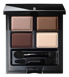 SUQQU Blend Color eyeshadow (13