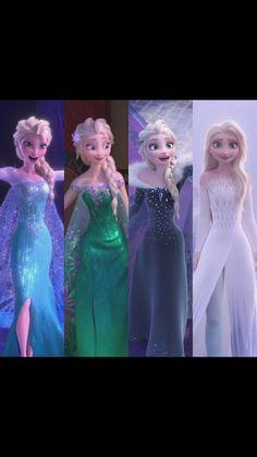 Disney Princess Memes, Disneyland Princess, Disney Princess Pictures, Disney Princess Frozen, Disney Princess Drawings, Frozen Images, Frozen Pictures, Frozen Wallpaper, Cute Disney Wallpaper