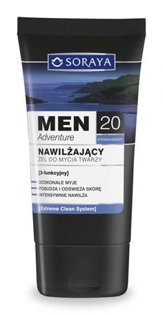 Sensai Cellular Performance Wrinkle Repair Cream 40ml/1.4oz