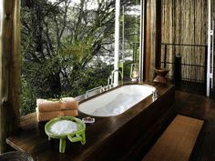 bathroom vanity - #house #design