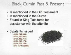 Old Testament, Helping People, Old Things, Healing, Canada, Nutrition, How To Get