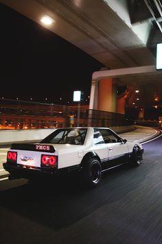 R30 Skyline. http://amzn.to/2sB3rkv