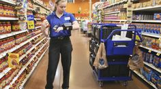 Is Kroger the Best Value in Retail? - Market Mad House