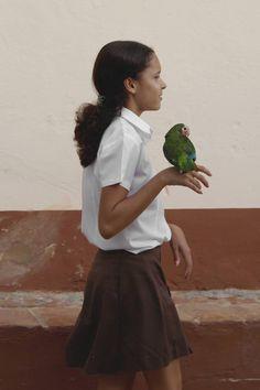 Road Trip Cuba - A l