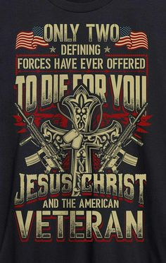 Viralstyle Is The Free Way To Sell High-quality T-shirts. Military Quotes, Military Humor, Military Life, Military Box, American Veterans, American Soldiers, American Flag, Native American, I Love America