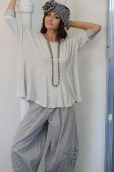 Найдено на сайте dresstokillclothes.com