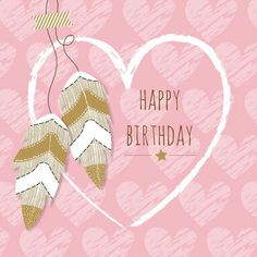 ⚘Happy Birthday