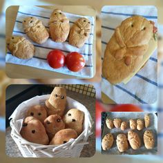 Personal Relationship, Muffin, Bread, Breakfast, Crafts, Food, Morning Coffee, Manualidades, Brot