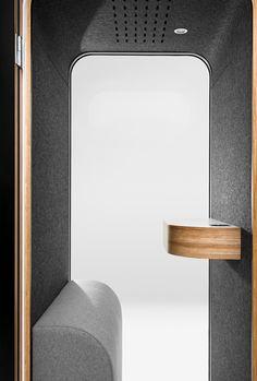 Framery O Phone Booth