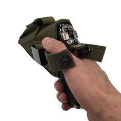 Cheap airsoft holster belt, Buy Quality left gun holster directly from China holster airsoft Suppliers: Tactical Gun Holster Military Airsoft Hunting Belt Holster Right Left Interchangable Holster Case Military Gear for Outdoor Tactical Pistol, Pistol Holster, Holsters, Hunting Rifles, Military Gear, Concealed Carry, Airsoft, Firearms, Hand Guns