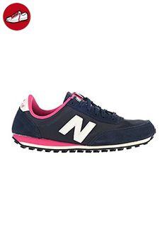 new balance 420 sneakers herren