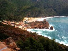 Porto Corsica, Water, Outdoor, Porto, Gripe Water, Outdoors, Outdoor Games, The Great Outdoors