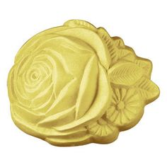 Milky Way™ Blossoms Soap Mold (MW 198) - Wholesale Supplies Plus