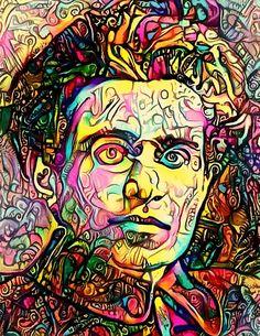 (1) أنتونيو غرامشي Antonio Gramsci الهيمنة الإيديولوجية Hegemony or Ideological Domination