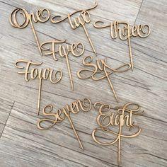 laser cut wedding personalisedflavours2
