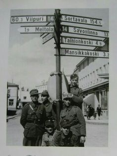 Soldiers at the center of Imatra. Night Shadow, Fight For Us, Finland, Soldiers, Den, Freedom, Historia, Liberty, Political Freedom