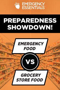 Emergency Preparedness Items, Emergency Binder, Emergency Food Storage, Emergency Preparation, Disaster Preparedness, Survival Supplies, Emergency Supplies, Survival Food, Survival Prepping