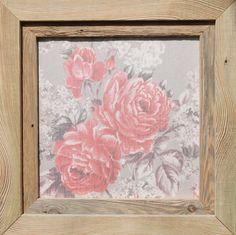 Bestell Nr. 008 Cassata Rasch-Textil Textiltapeten Bild Blumen Grösse 515 mm x 515 mm