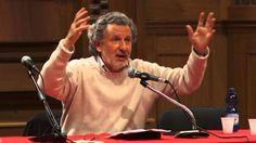 30 Maggio 2014 (prima parte) – Mettiamo in ordine le idee - Prof. Piergi...