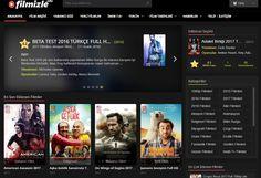 https://www.filmizle.site hd film izle , film izle , 720p film izle