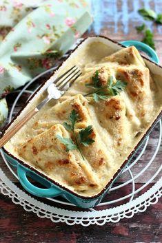 Pancakes, Cooking, Ethnic Recipes, Food, Meal, Crepes, Kochen, Essen, Pancake